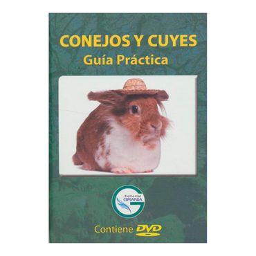 conejos-y-cuyes-guia-practica-2-9789588595122