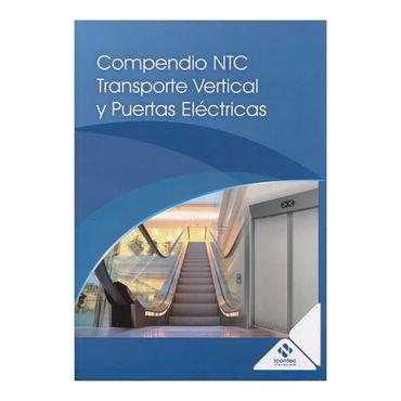 compendio-ntc-transporte-vertical-y-puertas-electricas-2-9789588585475