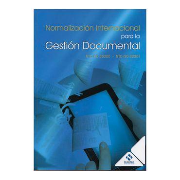 normalizacion-internacional-para-la-gestion-documental-2-9789588585482