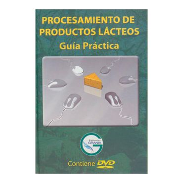procesamiento-de-productos-lacteos-guia-practica-2-9789588595092