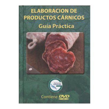 elaboracion-de-productos-carnicos-guia-practica-2-9789588595108
