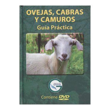 ovejas-cabras-y-camuros-guia-practica-2-9789588595139