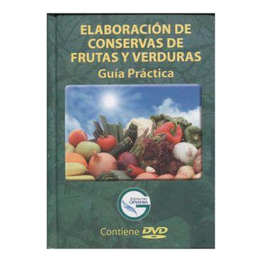 elaboracion-de-conservas-de-frutas-y-verduras-guia-practica-2-9789588595146