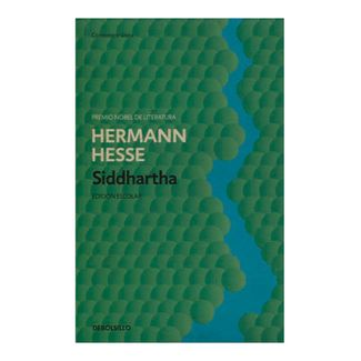 siddharta-2-9789588611280