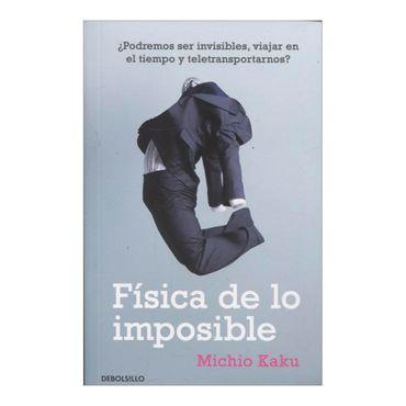 fisica-de-lo-imposible-2-9789588611495