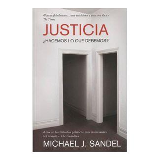 justicia-hacemos-lo-que-debemos-2-9789588613291