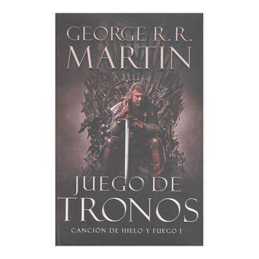 juego-de-tronos-cancion-de-hielo-y-fuego-i-2-9789588617152