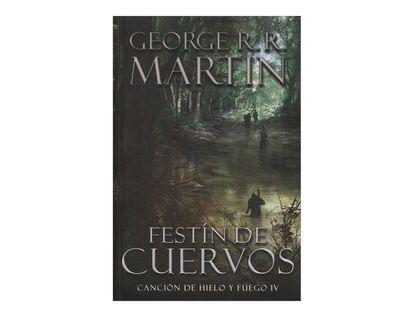 festin-de-cuervos-cancion-de-hielo-y-fuego-iv-2-9789588617206