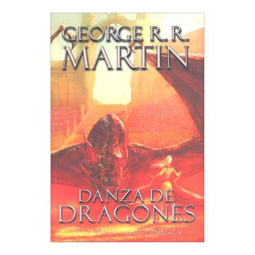 danza-de-dragones-cancion-de-hielo-y-fuego-v-2-9789588617213