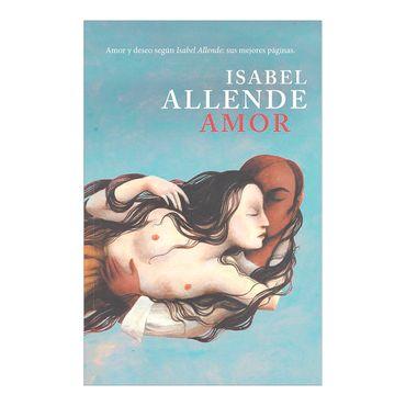 amor-2-9789588617244