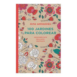 100-jardines-para-colorear-arte-antiestres-2-9789588617534