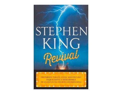 revival-2-9789588617619