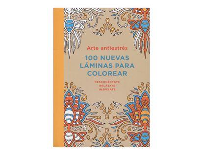 arte-antiestres-100-nuevas-laminas-para-colorear-2-9789588617626
