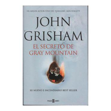 el-secreto-de-gray-mountain-2-9789588617664