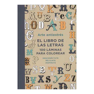 el-libro-de-las-letras-100-laminas-para-colorear-2-9789588617695