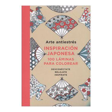 arte-antiestres-inspiracion-japonesa-2-9789588617701