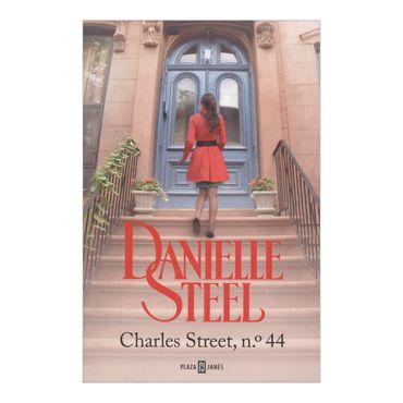charles-street-n-44-2-9789588617718