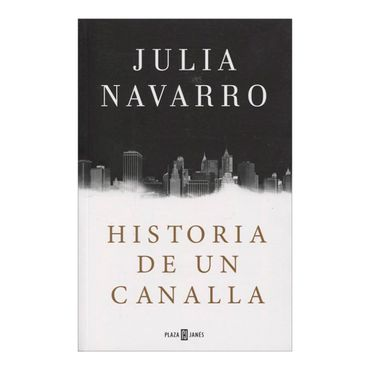 historia-de-un-canalla-2-9789588617725