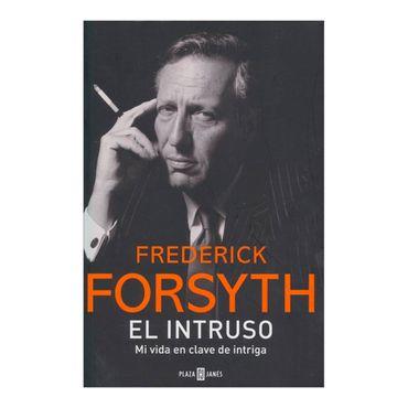 el-intruso-2-9789588617800