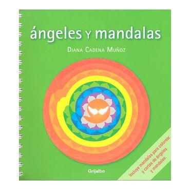 angeles-y-mandalas-2-9789588618319