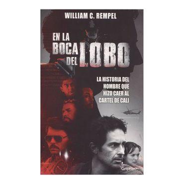 en-la-boca-del-lobo-2-9789588618609