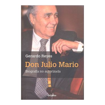 don-julio-mario-biografia-no-autorizada-2-9789588618678