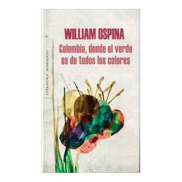 colombia-donde-el-verde-es-de-todos-los-colores-2-9789588640716