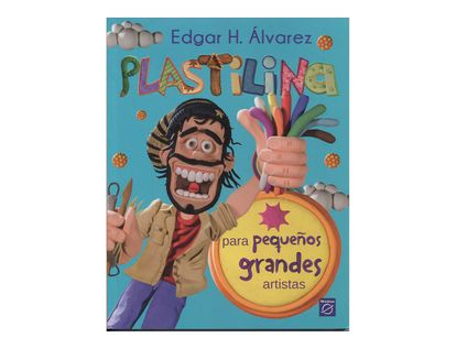 plastilina-para-pequenos-grandes-artistas-2-9789588624846
