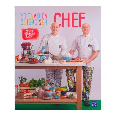 yo-tambien-quiero-ser-chef-2-9789588624877