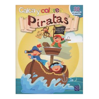 calca-y-colorea-piratas-2-9789588624938