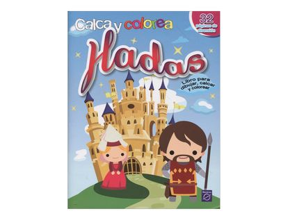 calca-y-colorea-hadas-2-9789588624945
