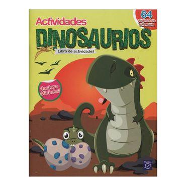 dinosaurios-libro-de-actividades-2-9789588624952