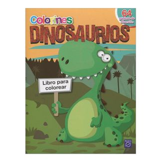 colorines-dinosaurios-2-9789588624969