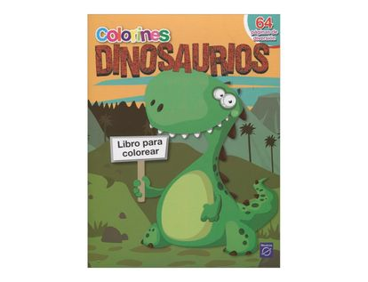 colorines-dinosaurios-2-9789588624969