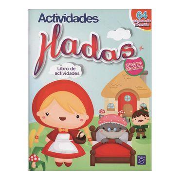 hadas-libro-de-actividades-2-9789588624976