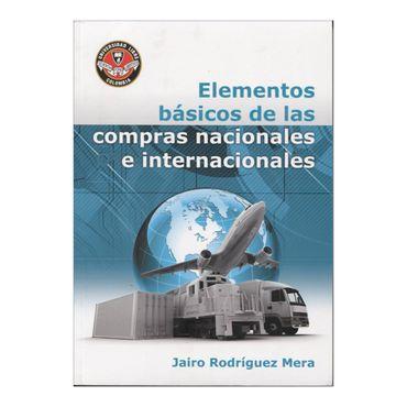 elementos-basico-de-las-compras-nacionales-e-internacionales-2-9789588630632