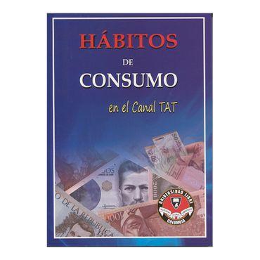habitos-de-consumo-en-el-canal-tat-2-9789588630786