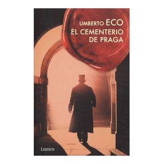 el-cementerio-de-praga-2-9789588639116