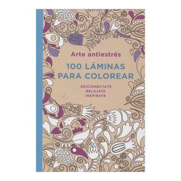 100-laminas-para-colorear-arte-antiestres-2-9789588639581