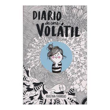 diario-de-una-volatil-2-9789588639673