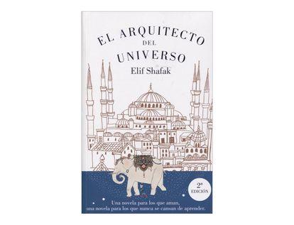 el-arquitecto-del-universo-2-edicion-2-9789588639680