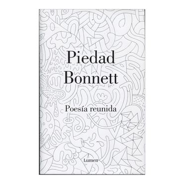 poesia-reunida-2-9789588639765