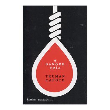a-sangre-fria-2-9789588639925