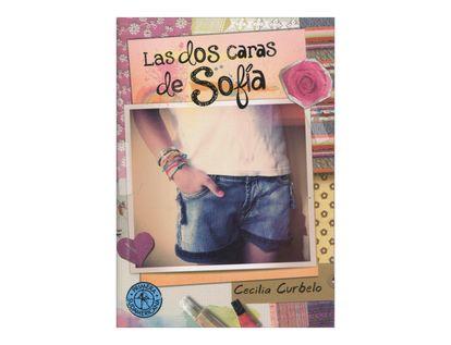 las-dos-caras-de-sofia-2-9789588662718