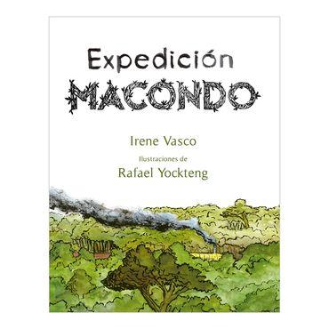 expedicion-macondo-2-9789588662725