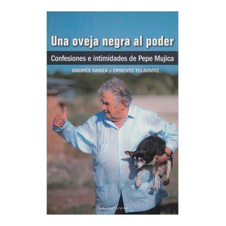 una-oveja-negra-al-poder-confesiones-e-intimidades-de-pepe-mujica-2-9789588662756