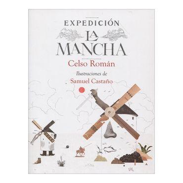 expedicion-la-mancha-2-9789588662824