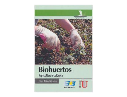 biohuertos-agricultura-ecologica-2-9789588675527