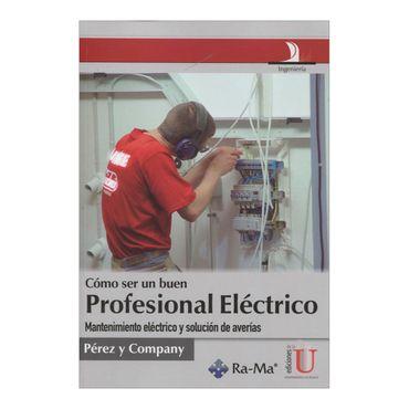 como-ser-un-buen-profesional-electrico-2-9789588675596