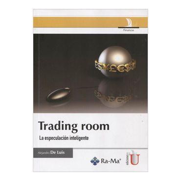 trading-room-la-especulacion-inteligente-2-9789588675664